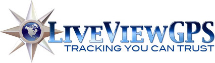 LiveViewGPS Blog - GPS Tracking For The World