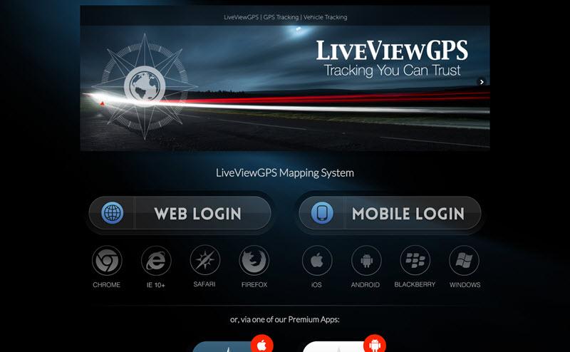login at live com