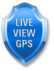 Live View GPS Money Back Guarantee