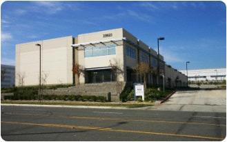 Live View GPS 29021 Ave Sherman, Ste 103, Valencia, CA 91355