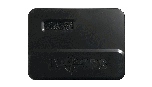 Live Covert GPS Tracker PT-10 Live Trac