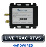 Live GPS Tracking For Vehicles