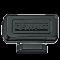 DeWalt DS620