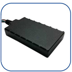 VLS 300 Real-Time GPS Tracker