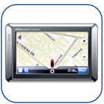 Garmin Integrated RTV20
