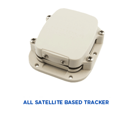 Smartone C Satellite Tracker