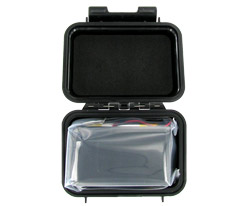 PT-10 Pro Plus In Waterproof Bag