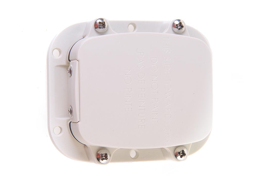 Satellite Tracker SmartOne C on